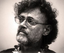 23 Things Terence McKenna Said Best, From DMT Sex To Telepathic Octopi - Reset.me | Ayahuasca  アヤワスカ | Scoop.it