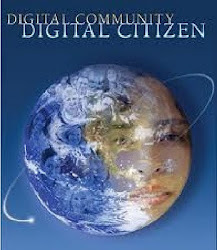 6 Reasons why online will enhance democracy   eParticipate!   Scoop.it