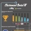 Infographie : TF1 et Canal+, groupes les plus présents sur les médias sociaux | Personal Branding and Professional networks - @TOOLS_BOX_INC @TOOLS_BOX_EUR @TOOLS_BOX_DEV @TOOLS_BOX_FR @TOOLS_BOX_FR @P_TREBAUL @Best_OfTweets | Scoop.it