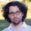Videojuegos, metacognición y aprendizaje: lecciones para tu aula - Explorador de innovación educativa - Fundación Telefónica | Mobile Learning | Scoop.it