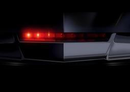 L'essor des voitures robotiques | Les robots domestiques | Scoop.it
