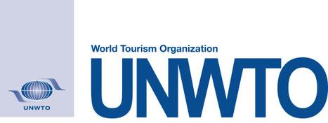 ITB 2015 : les révolutions des voyages et des technologies, au cœur de l'intervention du Secrétaire général de l'OMT | Organisation Mondiale du Tourisme OMT | Médias sociaux et tourisme | Scoop.it