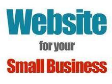Small Business Web Designers | Offbeat | Scoop.it