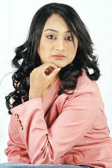 Bangladeshi Actress Swagata Latest News and Pictures   Bangladeshi hot model   Scoop.it