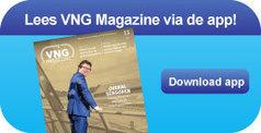 Oss wees honderden Wob-verzoeken terecht af | VNG Magazine | Ministerie van BZK | Scoop.it