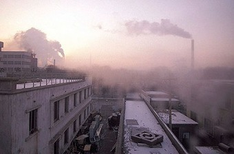 A Call for Countries & Companies to Support a Price on Carbon | Global Sustainable Energy | Scoop.it