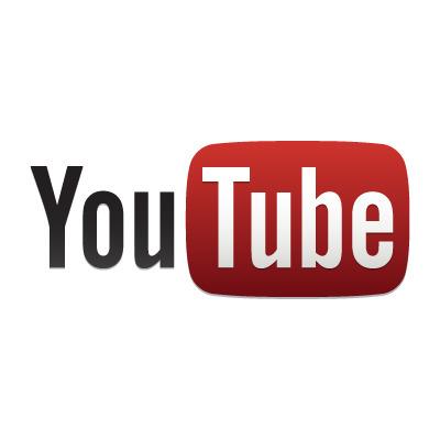 Les 5 publicités les plus vues en septembre sur You Tube | Advertising strategy | Scoop.it