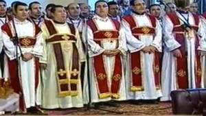 Kopternas nya påve valdes i dag   Kristendomens inriktningar   Scoop.it