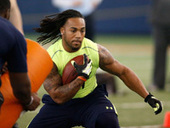 How to create a great off-season workout program - TRAINING PROGRAMS (NFL focus)   Physical Factors   Scoop.it