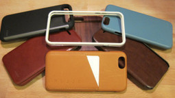 10 Ways to protect your iPhone | iPhone Insights: Latest Updates & News | Scoop.it