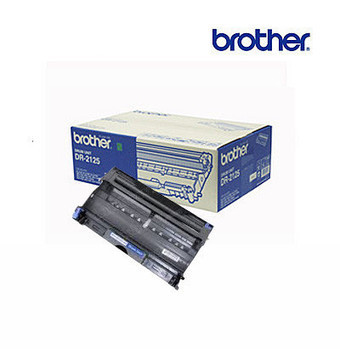 Printer Cartridges Online - ABC Print supplies. | Business | Scoop.it