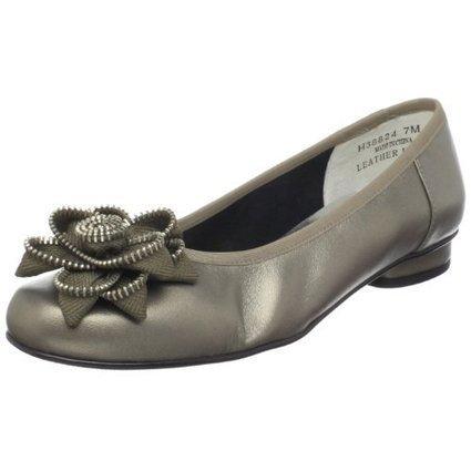 Best Online Shoe Stores | Best Online Shoe Stores | Scoop.it