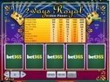 Casinogames24.com   michaelrobinson   Scoop.it