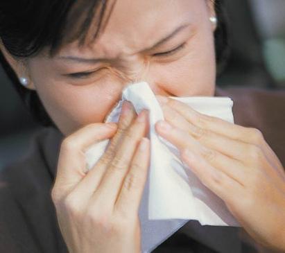 El calentamiento global revive enfermedades extintas | Noticias de ecologia y medio ambiente | Calentamiento Global | Scoop.it