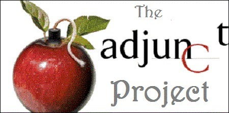 The Adjunct Project | A is for Adjunct | Scoop.it
