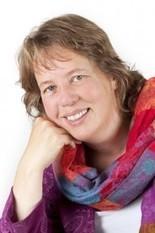 Mieke van Stigt: De verjuffing van het onderwijs en het jongensprobleem | Alfred Bakker Scoop | Scoop.it
