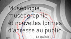 Polemic tweet - Live Video and Annotation | veille numérique et pédagogique | Scoop.it