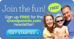 5 Biggest Mother-in-Law Mistakes - Grandparents.com   Gems for a Happy Family Life   Scoop.it