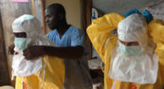 Global Health Groups Scramble to Respond to Ebola Outbreak - Healthline | Research Capacity-Building in Africa | Scoop.it