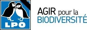 Animatrice/teur nature - CDD - LPO Aveyron | Recrutement Emploi Environnement et ESS | Scoop.it