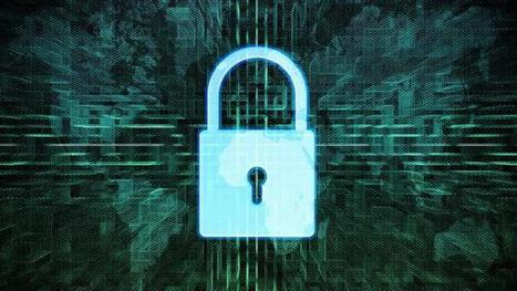 Government to invest £1.9 billion into cybersecurity | Politics & Government | Scoop.it