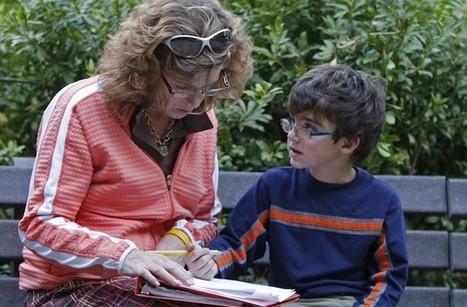 Homeschooling's Most Harmful Myth—Debunked | homeschooling-florida | Scoop.it
