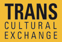 TransCultural Exchange | Conferences on the Arts | Scoop.it