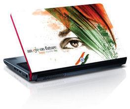 Gift Saheed Bhagat Singh Laptop Skins to Loved One | Social Networking | Scoop.it