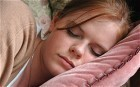 Healthy sleeping habit could cut obese teens' diabetes risk - Telegraph | Canale Communique | Scoop.it