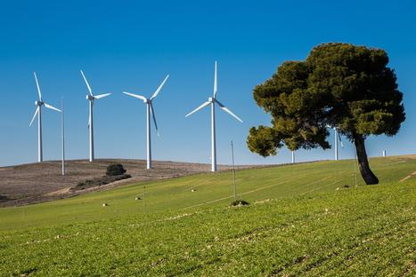 Decreto rinnovabili, aperti registri e procedure d'asta | NEWS ENERGIE RINNOVABILI - Canale All News: Fotovoltaico, Eolico, Solare termico, Reti, Efficienza energetica, Mobilità, etc. | Scoop.it