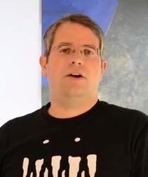 Matt Cutts et le Responsive Design - Actualité Abondance | SEO - Référencement naturel | Scoop.it