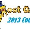 Hostgator Coupons 2013