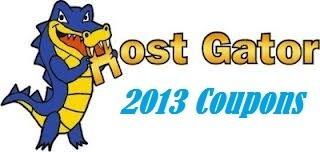 Hostgator Coupon 2013 | Hostgator Coupons 2013 | Scoop.it