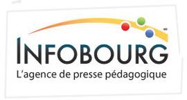 Infobourg.com – TIC, actualité, grands dossiers et ressources en éducation | TICE & FLE | Scoop.it