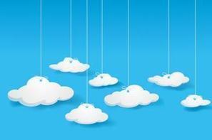 Selon le Gartner, un quart des fournisseurs cloud aura disparu en 2015 | Entreprise 2.0 -> 3.0 Cloud-Computing Bigdata Blockchain IoT | Scoop.it