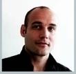 Le Mobile Accroît le Temps d'Exposition des Consommateurs à la Marque | WebZine E-Commerce &  E-Marketing - Alexandre Kuhn | Scoop.it