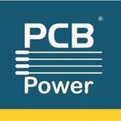 India's First Online Printed Circuit Boards Specialist – PCBPOWER | CSIL - Printed Circuit Board Manufacturer | Scoop.it