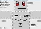 Dessin de Fille, jeu de dessin gratuit | Jeux numériques pour l'école | Scoop.it