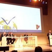 Liberal International calls on Spain to end coercion campaign against Gibraltar | Europe | Scoop.it