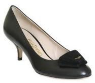 SALVATORE FERRAGAMO Shoes Heels Pumps CASSIDY 10.5 40.5 10 1/2   Shopping Centre   Scoop.it