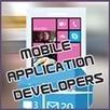 Enterprise Mobility Management: Expanding Your Businesses | Enterprise Mobile Application Development | Scoop.it