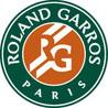 Game on at Roland Garros!