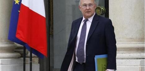 Budget 2014 : 900 millions d'euros en plus pour l'emploi - La Tribune.fr | Les contrats aidés | Scoop.it