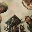 The Walking Dead Season 4: 5 Things That Need To Happen Next - WhatCulture! | TV shows | Scoop.it