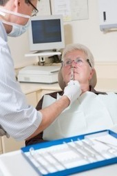 Dental problems in the elderly and their solutions | My Ageing Parent | The Remember Web | Scoop.it