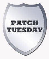 August 2013 Patch Tuesday Features Three Critical, Five Important Bulletins | Management & security | Scoop.it
