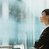 self  aware, executive presence, multiple intelligence