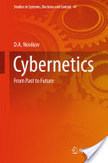 Cybernetics: From Past to Future | CxBooks | Scoop.it
