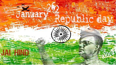 26 January 2014 Messages   Happy Republic Day 2014, 26 January 2014   Happy Valentines Day 2014   Scoop.it