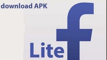 Is Facebook App Terribly Slow on Your Android Device? Try Facebook Lite   Web development Company Dallas   Scoop.it